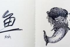 gallery-artwork-6