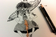 gallery-artwork-8