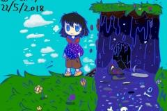 creative-art-6