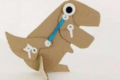 creative-inventor-2