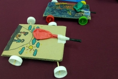 creative-inventor-7