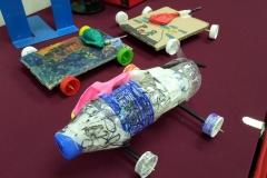 creative-inventor-8
